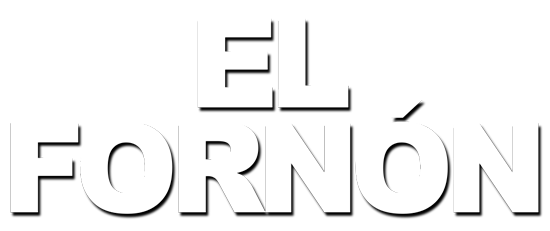EL FORNÓN