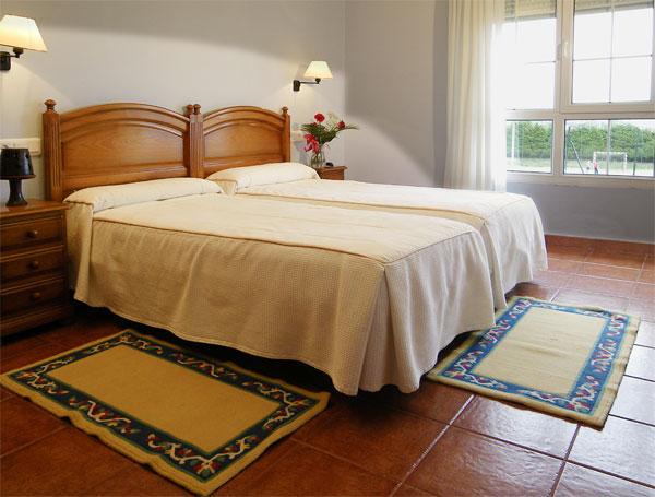 hotel_camas1