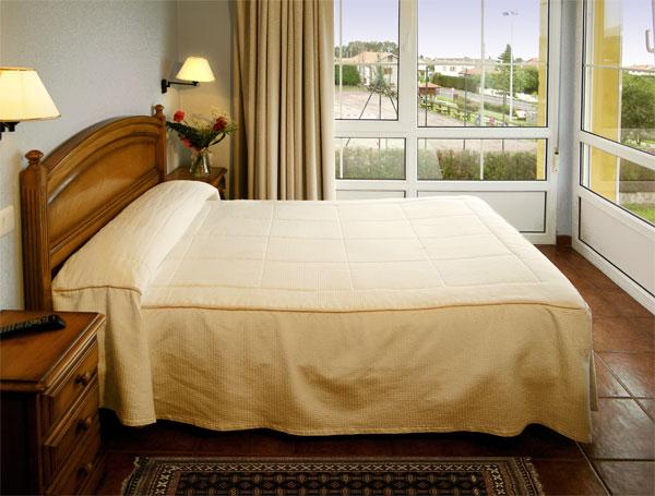 hotel_camas2