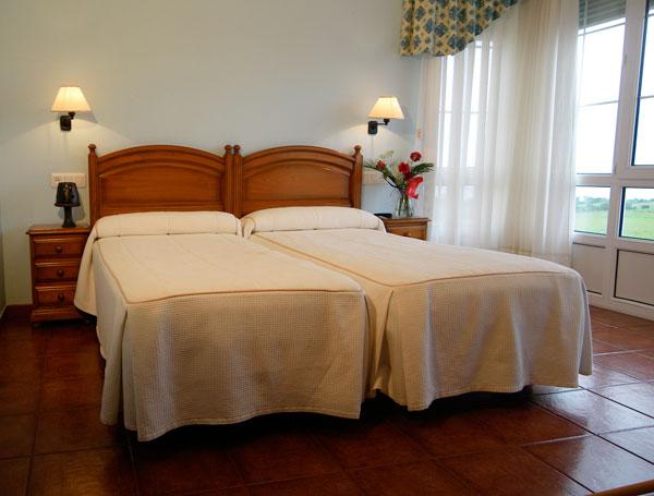 hotel_camas3